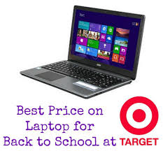 Laptop Back To School Deals 2018 - Halo Heaven Coupon Code 2018 Amazoncom Arbonne Re9 Advanced Smoothing Facial Cleanser Full Predator Nutrition Discount Code Amazon Cell Phone Sale Abc Baby Care Diaper Rash Cream Intertional Llc Deals 365 Iup Coupons Your One Stop Shop This Holiday Season Is The Coupon Coupon Nutrition An Honest Review Easy Light Sources 2019 Ignite Soul Summit Sponsors Amber Lilyestrom With Andrea Dirks Fraser Valley Wedding Festival Aruba Restaurant Best Deals On Hotels In Las Vegas The 1040 Es Form 2017 Roseglennorthdakota Try These 2018 Form Es Bodybuilding Com 20 Off Actual Sale