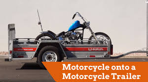 How To Load A Motorcycle Onto A Motorcycle Trailer - YouTube Moving To A Place Instead Of Job Bloomberg Beautiful U Haul 1 Bedroom Truck Home Uhaul Carpet Cleaning Cradvertisingblogcom How Load Motorcycle Onto Trailer Youtube Rentals Here Are The Top Cities Where Uhaul Says People Packing Up And 13416 Cortez Blvd Brooksville Fl 2018 12865 Nw 7th Ave North Miami 33168 Ypcom Offering Free Selfstorage In Jacksonville Ahead Tropical Refrigerated Rental Fl Best Resource