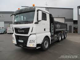 Used MAN MAN TGX 35.500 Dump Trucks Year: 2018 Price: $170,746 For ... Zobic Dump Truck Spaceship Songs For Children Cartoon Videos For Toddlers Inspirational Color Cars 2 Dead 3 Hurt After Suv Crushed By Dump Truck On Route 202 Ramp In Boyd A Loving Twitter Runaway Crashes Into House Hd Trucks Kids Surprise Eggs Learn Fruits Video Used Mercedesbenz Arocs 3253lk Year 2018 Sale Kings Roll Off Service And Fohl Road Nursery Canton Real Kids Youtube 2019 New Western Star 4700sf Walk Around At Cstruction Disney Pixar Mack Hauler Ford Built A Life Tonka Based The 2016 F750 W
