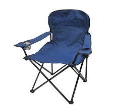Bed Bath Beyond Burbank by Zero Gravity Chair Bed Bath And Beyond Gravity Chair Zero Gravity