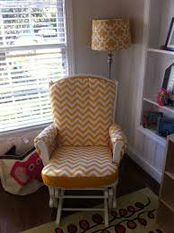 Office Chair Cushions At Walmart by Nursery Exceptional Comfort Make Ideal Choice With Rocking Chair