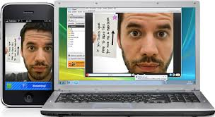 How to Use Your iPhone as a Webcam for Your PC or Mac with These Apps