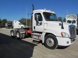 Currie Truck Centre Trucks For Sale Used Currie Truck Centre Home I20 Trucks Fire Sales Battleshield All Pomona Lakeville For Sale By Owner Lakeway Auto Vehicles For Sale In Morristown Tn 37814 West Michigan Intertional Grand Rapids Old River Parts Department Your Source New And Used Builds Modifications Bed Swaps Nix Equipment