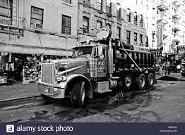 100 Uke Truck Souvenir Black And White Stock Photos Images Alamy