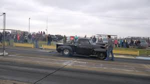 Memphis Street Outlaws Ole Heavy Vs Killa Gorilla - YouTube Look For Our Big Blue Truck At Tiger Lane Every Memphis Tigers Inspirational Ford Trucks Tn 7th And Pattison Lil Miracles Is Better Than ___ Foodtruck Llc Food Raw Girls Launches Hungry Fileford Pickup Truck Mpd Vehicle Tn 20130504 006jpg New To Say Cheese Choose901 Pigtails Fatrandy78 Twitter I40 West Ar Crash Youtube Lovers Gallery From The 2015 Super Chevy Show Hot Olymbec Decals And Lettering Examples Of Our Work Vegan Crunk El Mero Taco