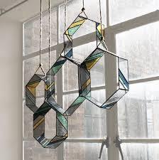 64 best lumière couleurs vitraux images on pinterest