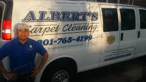 100 Truck Mounted Carpet Cleaning Equipment Alberts And Upholstery