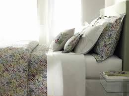 Yves Delorme Bedding by Yves Delorme Fine Linens The Picket Fence The Picket Fence