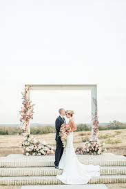 100 Prospect House Wedding In Dripping Springs Texas 50