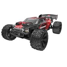 Other - Wacky's World Losi Premounted Desert Tire Set Black Chrome 4 Losb1572 Ecx Beatbox And Micro Truck Review Youtube 16 Super Baja Rey 4wd Brushless Rtr With Avc Alloy Gear Box For Microt Team Rc Tech Forums 136 Microdesert Red Horizon Hobby 99988 From Camshaft Showroom Tamiya T W Lipo Carbon Fiber Chassis R Piloteando Modelos A Control Remoto Y Accesorios Mini 8ightdb News Msuk Forum Ecx Torment 124 Short Course Ecx00014t1 Cars How Many Rcs Do You Own Page 3 General