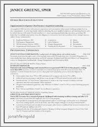 Information Technology Resume Examples Awesome As 30 Elegant Assistant