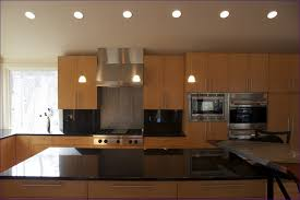 kitchen room awesome recessed can lights 3 led recessed lighting