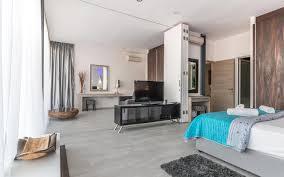 100 Zen Inspired Living Room What Is Inspired Interior Design Moretti Interior Design