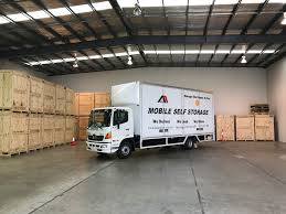 Jake Removals & Storage, Removalists How Much Does A Food Truck Cost Open For Business Gm Topping Ford In Pickup Truck Market Share 2 Men And Hire Auckland And Van Unimog Wikipedia Removals To Spain From Uk Punpacking Your Move Cbd Movers Is Australias Professional Movers Company We Provide Pickup Electric Its Time Reconsider Buying The Drive Melbourne Handy Au Moving Rental Companies Comparison A Prices Top Car Designs 2019 20