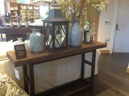 Pottery Barn – Btb Style And Design Free Shipping Coupon For Pottery Barn Rock And Roll Marathon App Pottery 20 Off 2018 Coffee Cake Deals Brisbane Barn Holiday Picks Sundays With Susie 2016 Best Emails Hagopian Ink Bedroom Fniture Sale Bjyohocom Halloween Inspiration From The Whimsical Lady Off Coupon Coupons Btb Style Design Back To School With Kids Teens Whats Kickin Kuwait 12 Best Study Desk Accsories Images On Pinterest Painted Fabric Upholstered Wing Back Chair Knockoff