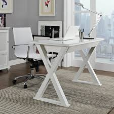 Wayfair White Desk With Hutch by 2 Drawer Writing Desk At Big Lots Living Room Ideas Pinterest With