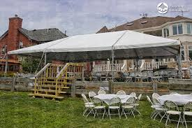 Entertainment And Party Rentals For Backyard Parties - 718-556-3430 New Jersey Catering Jacques Exclusive Caters Backyard Bbq Popular Party Tent Layouts Partysavvy Rentals Pittsburgh Pa Whimsy Wise Events Wisely Planned Baby Shower How Tweet It Is Michaels Gallery Parties 30 X 40 Rope And Pole Rental In Iowa City Cedar Rapids Backyard Tent Wedding Ideas Outdoor Canopy Gazebo Wedding 10x20 White Extender 24 Cabana Tents For Home Decor Action Eventparty Rental Store Allentown Event Paint Upaint