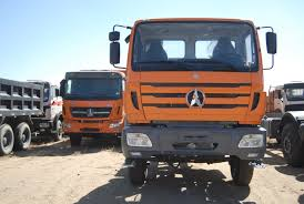 290HP Beiben NG80 6x4 Tipper Trucks 18CBM Capacity - Buy Beiben Dump ... 8x4 Howo Dump Truck For Sale Buy Truck8x4 Tipper Truckhowo Dump Truck From Egritech You Can Buy Both A Sfpropelled Bruder Mercedes Benz Arocs Halfpipe Price Limestone County Cashing In On Trucks News Decaturdailycom Green Toys Online At The Nile Polesie Supergigante What Did We Buy This Time A 85 Peterbilt 8v92 Dump Truck Youtube China Beiben 35 T Heavy Duty Typechina Articulated Driver Salary As Well Together With Pre Japanese Used Japan Auto Vehicle 360 New Mack Prices Low Rental Home Depot