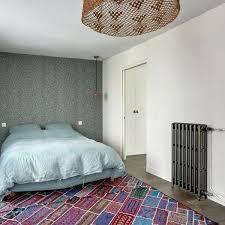 quelle couleur pour ma chambre couleur pour mur de chambre agrandir patchwork de couleurs pour