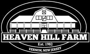 Pumpkin Picking Nj Near Staten Island by Home Heaven Hill Farm U0026 Garden Center