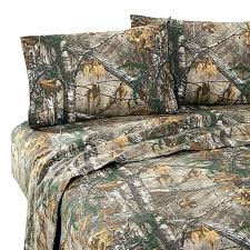 Camouflage Bedding Queen by Realtree Camouflage Bedding Sets Mossy Oak Fabric Pink Crib