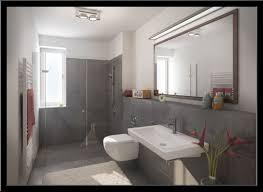 pin auf kleine badezimmer design