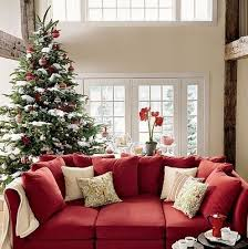 Red Sofa Living Room Ideas by Best 25 Red Couches Ideas On Pinterest Red Couch Rooms Red