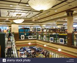 Barnes And Noble Shop Stock Photos & Barnes And Noble Shop Stock ... Barnes And Noble Book Stock Photos Images Alamy Kitchen Brings Books Bites Booze To Legacy West Excepotiboriginalcanbarnes Digdshoppinggsviveits_baesandnoblereturnpolicyjpg Menlo Park Mall Edison New Jersey Schindler Trip The Polaris Fashion Place Columbus Oh Westinghouse Singfile Escalators At Nicollet Customer Service Complaints Department Kone Jcpenney In