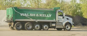 Home Page | Indiana Paving Supply Company | Walsh & Kelly Mack Trucks 2017 Forecast Truck Sales To Rebound Fleet Owner Pictures From Us 30 Updated 322018 Countrys Favorite Flickr Photos Picssr Proposal To Metro Walsh Trucking Co Ltd Home Page Indiana Paving Supply Company Kelly Tagged Truckside Oregon Action I5 Between Grants Pass And Salem Pt 8 Interesting Truckprofile Group Aust On Twitter Looking Fresh In The Yard Ready Norbert Director Paramount Haulage Ltd Linkedin Freightliner Cabover Chip Truck Freig Cargo Inc Facebook