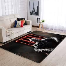 call of duty black ops 4 spiel teppich wohnzimmer teppichboden jpg