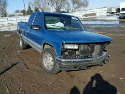 2GTEK19RXV1563415 | 1997 GREEN GMC SIERRA K15 On Sale In MT ... 1997 Gmc 3500 Dump Truck With Plow For Auction Municibid Sierra 1500 Photos Informations Articles Bestcarmagcom Pin By Blake Finch On Old Truck New Rims Pinterest Chevrolet Sonoma Specs And Strongauto Pickup Item Da3318 Sold Marc 2500 Questions Are The Tail Dash Lights Controlled Gmc W 75 Fisher Minute Daily Driver Sale In Sierra Sle Id 19433 Sierra Pu Weaver Bros Auctions Ltd