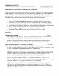 Current Graduate Student Resume New Internship Resume Sample For ... Cool Best Current College Student Resume With No Experience Good Simple Guidance For You In Information Builder Timhangtotnet How To Write A College Student Resume With Examples Template Sample Students Examples Free For Nursing Graduate Objective Statement Cover Format Valid Format Sazakmouldingsco