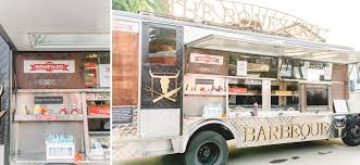 Wedding: 21 Food Truck Catering Wedding Image Inspirations. Best ... Best Truckin Bbq Chicago Food Trucks Roaming Hunger Hoco Connect Truck Park In Howard County 2251 Best Images On Pinterest Carts Business 12 Great That Will Cater Your Portland Wedding Dtown Cart Row 1280960 Mobile Pods Rows Houstons 10 New Houstonia Eats And Treats Day 2 Patty Nguyen Zurilgen 20 Photo Cars And Wallpaper 9 Portland Outlander Oregon These Are The 19 Hottest Carts Mapped Visiting Fabulous Beautiful Scenery 5 Am Ramen