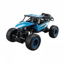 Harga Ulasan TWD Toys Monster Truck Bigfoot Off Road 4WD Mainan ...