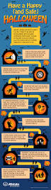 Halloween Candy Tampering 2015 by Halloween Safety Tips Infographic