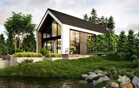 Greenhouse-like 'cabin In The Woods' Features Lush Vertical ... Awesome Patio Greenhouse Kits Good Home Design Fantastical And Out Of The Woods Ultramodern Modern Architectures Green Design House Dubbeldam Architecture Download Green Ideas Astanaapartmentscom Designs Southwest Inspired Rooftop Oasis Anchors An Diy Greenhouse Also Small Tips Residential Greenhouses Pool Cover Choosing A Hgtv Beautiful Contemporary Decorating Classy Plans 11 House Emejing Gallery Simple Fabulous Homes Interior