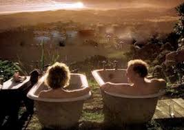 Cialis Commercial Bathtubs Youtube by Congress To Censor Old Man Ads Maybe Wonkette