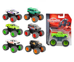 Rockerz - City - Brands & Products - Www.majorette.com Best Monster Truck Videos Apk Download Free Eertainment App For Smt10 Grave Digger 4wd Rtr By Axial Axi90055 Cars Toys Childhoodreamer Toy Race Game Compilation At The Jam Freestyle 2018 Series Hot Wheels Wiki Fandom Powered Wikia El Toro Loco Bed Sale Trucks Disney Monster Truck Videos 28 Images Pixar Cars Toon Heavy Cstruction Mack Truck Lightning Mcqueen Maximum Destruction Battle Trackset Shop Learn For Kids And Colors Children To With Inside Look At Jconcepts Stage 4 Concept Video