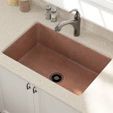 attractive how to clean copper sinks naturally copper kitchen sink