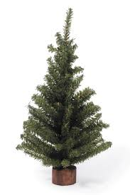 Balsam Christmas Tree Australia by 12 Best Artificial Christmas Trees Fake Holiday Trees