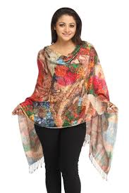 196 best clothing range images on pinterest hand embroidery
