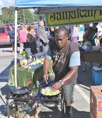 Sizzling! Food Truck Festival Gets Rave Reviews   The Brattleboro ...