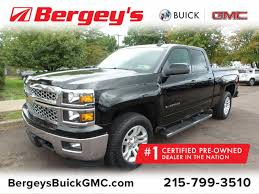 Chevrolet Trucks For Sale In Collegeville, PA 19426 - Autotrader Chevrolet Dealership In Hammond La Ross Downing Baton Pressroom United States Images 2017 Silverado 1500 For Sale Near West Grove Pa Jeff D Rocky Ridge Truck Dealer Upstate Trucks Cogeville 19426 Autotrader Mclarty Daniel Springdale Serving Fayetteville Theres A New Deerspecial Classic Chevy Pickup Super 10 2018 Kendall At The Idaho Center Auto Mall Custom Lifted For Rick Hendrick Of Buford Introducing Dale Jr No 88 Special Edition Used Leduc Schwab Buick Gmc Oklahoma City Ok David