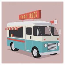 🚚FOOD TRUCK TUESDAY| Starting April 11... - The Grove At Williamson ... How To Start A Food Truck In Salt Lake City Like Soul Of Are Trucks Low Up The Peached Tortilla Jan 30 Your Business Free Workshop Rolling Kitchens Amsterdam Fris Restaurant Ups Aka Mi Fresh Traverse Mi Roaming Hunger Best 5 Books For Entpreneurs Floridas Custom Mobile Catering Read Pdf Complete Idiot S Guide Starting Realities Infographic Budapests Zing Burger Will Start Franchise Welovebudapest En Harlems Row Offer Food Trucks And Vendors Starting