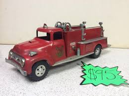 Vintage Tonka Fire Truck Person | Www.topsimages.com Tonka 1964 Fire Truck Hydrant 100 Original Patina One Owner Nice Vintage 1955 Tonka No 950 6 Suburban Pumper Fire Truck With Fire Truck On Shoppinder Metal Firetruck Vintage Articulated Toy Superior Auction 5 Water 1908254263 Suburban 1963 Paint Real Dept Hose Ladder Tfd A Sliding Ladder Vintage Toys Hydrant Wwwtopsimagescom Toys 1972 Aerial Photo Charlie R Claywell