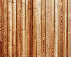 High Qualtity Wood Textures 3