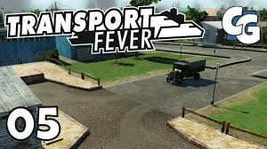 Transport Fever - Ep. 5 - Truck Station To Bus Stop Trick ... Tractor Trailer For Children Kids Truck Video Semi Youtube 15 U Haul Review Rental Box Van Rent Pods How To Flatbed Ambulance Fire And Rescue Off Road Racing Trailerlifediy Run For Your Life Clustertruck 1 Huge Power Wheels Collections Ride On Cars My Game Dump Learn 2d 3d Shapes And Race Monster Trucks Toys Full Cartoon Street Sweeper Retrofit Towing Equipment Available Today Zacklift Intertional