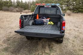 Ford Adding Special Service Vehicle Package For 2016 F-150 - The ... Ford F150 Becomes The First Pursuitrated Pickup Truck For Police P043s Ess Nypd Emergency Squad Unit 3 Flickr Burlington Department To Roll Out New Response Does It Get More America Than A Car Bad Guys Beware Releases 2016 This Week 2018 Ford F 150 Responder Ready Off Road Pursuit Police Truck Pistonheads 2012 Youtube Reveals Industrys 2013 Repair And Upgrade Hd Video Kansas 1st Rated Pickup Allnew