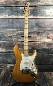 John Frusciante Curtains Tab by The 25 Best Used Electric Guitars Ideas On Pinterest Used Bass