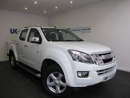 2016 White ISUZU D-MAX 2.5 TD Utah Vision Double Cab Pickup 4x4 4dr ... Allnew 2019 Ram 1500 Truck Trucks Canada Ford Ranger Vs Toyota Hilux Comparison Test 2016 These Are The Top 10 Cheapest Cars To Insure In 2017 The Classic Pickup Buyers Guide Drive Snow Tracks For Prices Right Track Systems Int Cheap Challenge 201300 Craigslist 4x4 Offroad Finds 4 Top 5 Cheapest Philippines Carmudi New Mercedesbenz Xclass Pickup News Specs Prices V6 Car 2018 Nissan Frontier Its But Should You Buy One Carscom For Every Budget Autonxt Revo Thailand Export Dealer Trucks